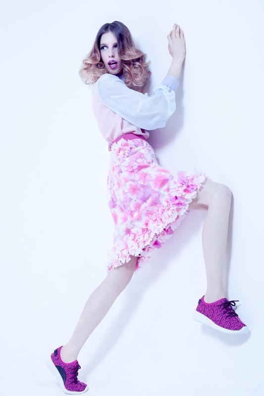 shaleva couture (15)