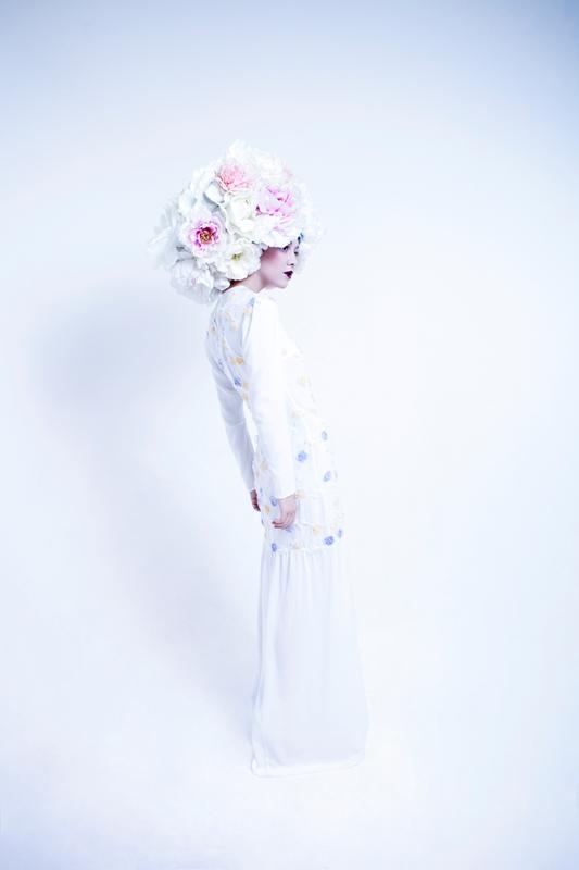 shaleva couture (2)