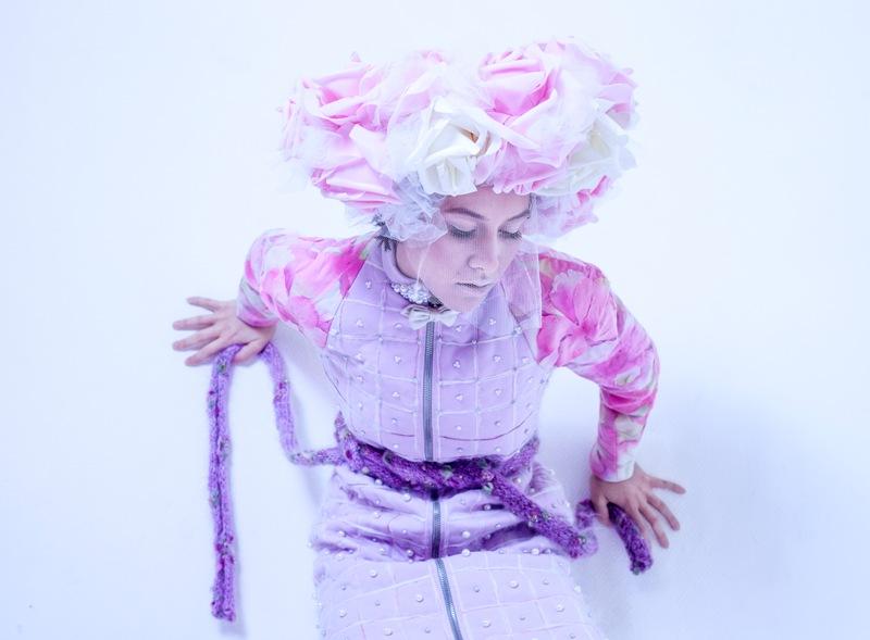 shaleva couture (4)
