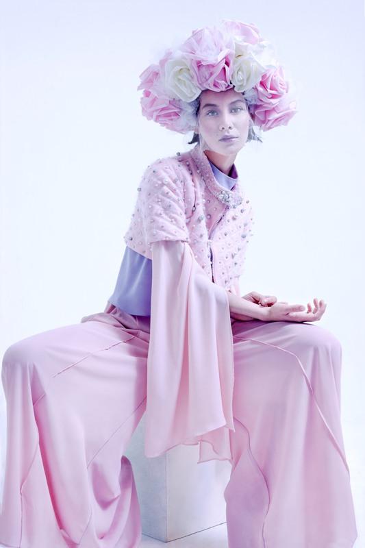 shaleva couture (8)