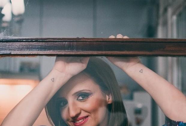 irina toseva -The Photo TEMPLE-Lilika Strezoska2