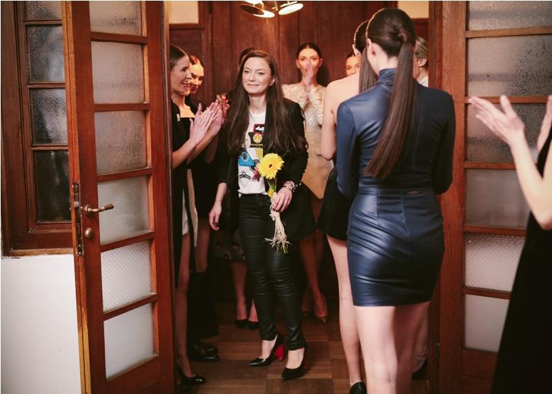 Jovana Filipovik-esen-zima2017-foto Ani Dimi (5)