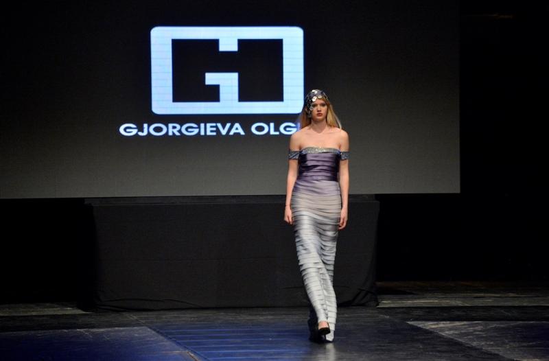 Olgica Gjorgieva-Crna Gora (10)