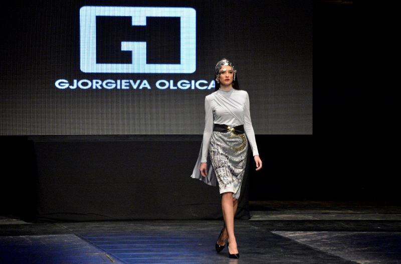 Olgica Gjorgieva-Crna Gora (2)