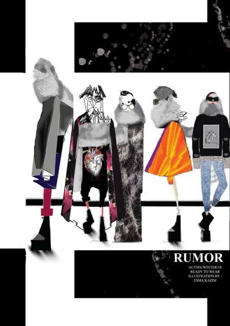 rumor (1)