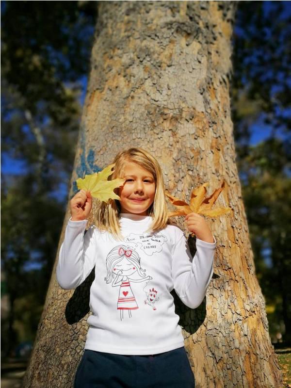tinoski-detski bluzi (10)