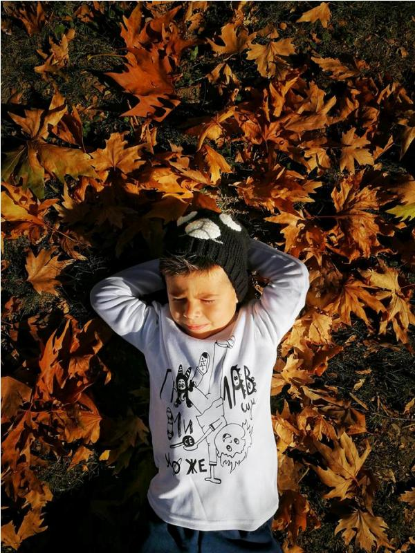 tinoski-detski bluzi (4)