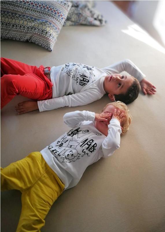 tinoski-detski bluzi (7)