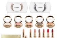 100317-MAC-beauty-embed-6