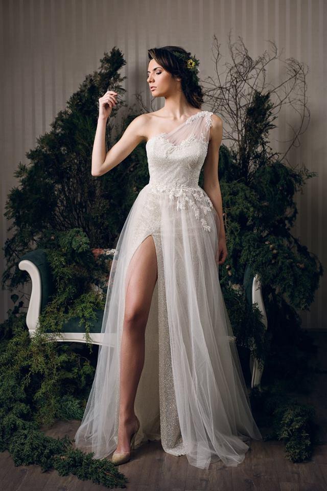 Kokev Wedding Dresses 2018 (21)