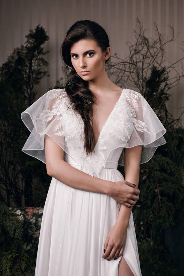 Kokev Wedding Dresses 2018 (30)