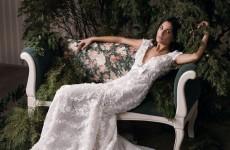 Kokev Wedding Dresses 2018 (3)