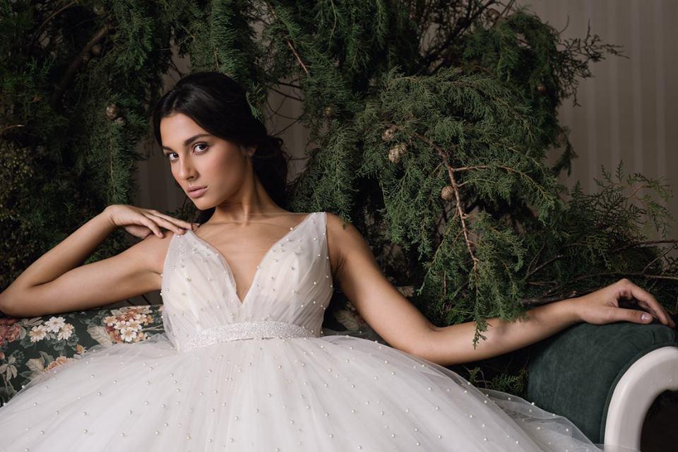 Kokev Wedding Dresses 2018 (46)