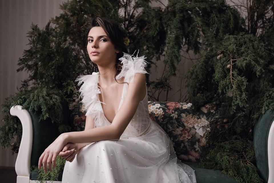 Kokev Wedding Dresses 2018 (48)