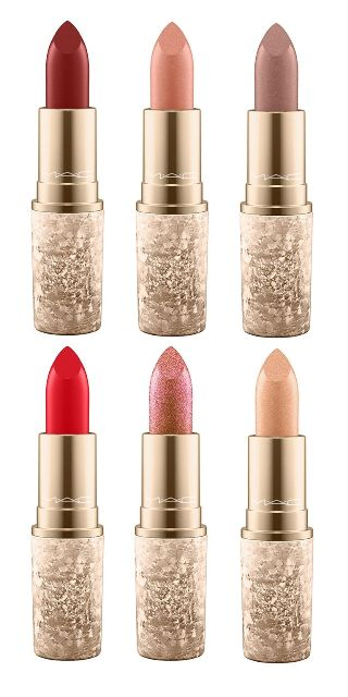 mac-snowball-christmas-2017-lipsticks-1508155072