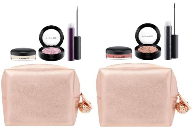 mac-snowball-eye-and-lip-kit-1508159805
