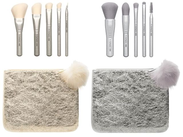 mac-snowball-makeup-brush-sets-1508161788