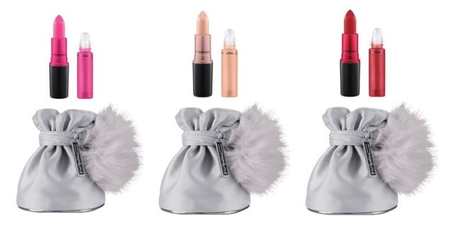 mac-snowball-shadescents-lipstick-perfume-1508162259
