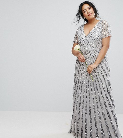 plus size holiday dresses (9)