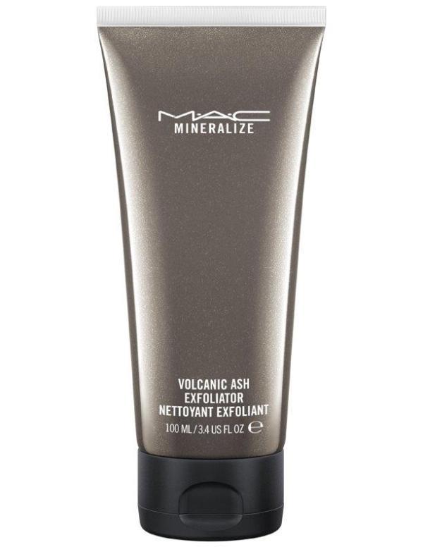 MAC_MineralizeTotalDetox_MineralizeVolcanicAshExfoliator_white_72dpi_1