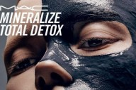 MINERALIZE DETOX_BEAUTY_CMYK_72