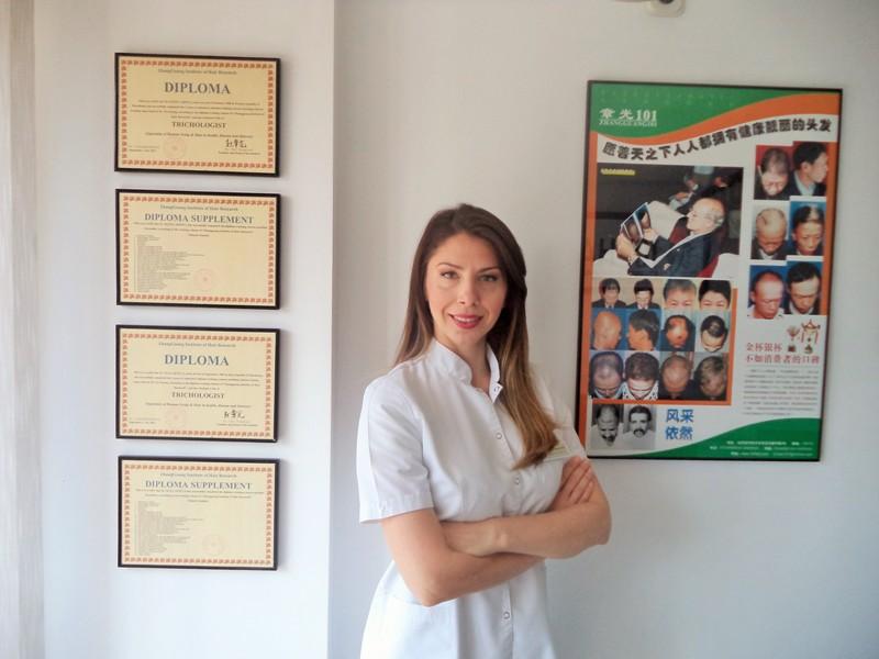 elena arsova-transplatacija na kosa (1)