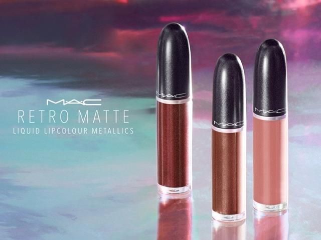 holiday-2017_mac-retro-matte-metallics_001_promo