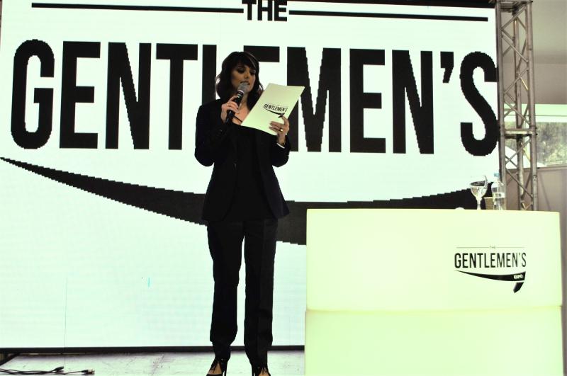 Gentlemens Expo-stylist01