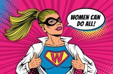 women_can_do_all
