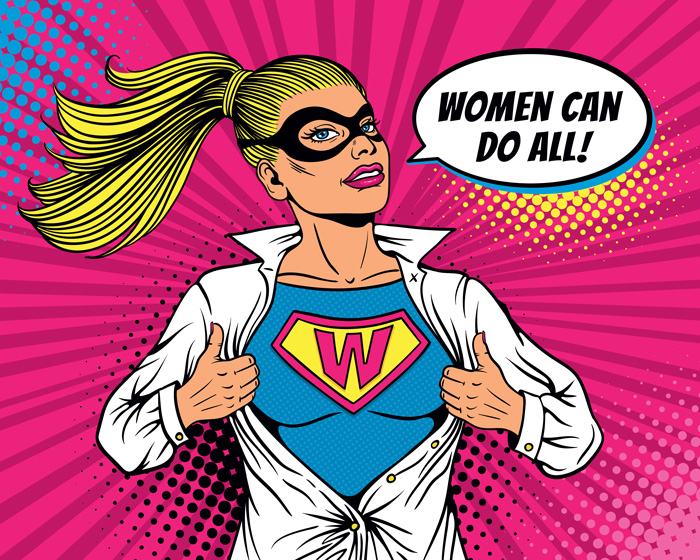 women_can_do_all