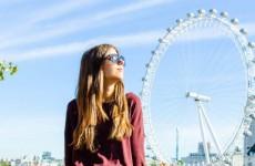 Teona Mango-blogerka (24)