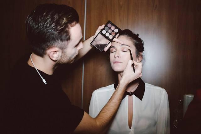 VD Make Up