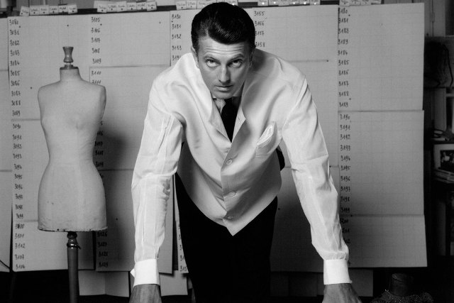 hubert-de-givenchy-passed-away-1