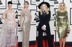 800x600x2014-grammys-style-roundup.jpg.pagespeed.ic.xpax3nxmIB