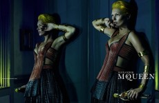 Kate-Moss-by-Steven-Klein-for-Alexander-McQueen-springsummer-2014-ad-campaign