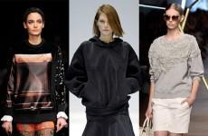 Luxus-Sweater_als_Stytus-Symbol-8aa143fe33e20d7e