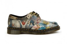 dr-martens-hieronymus-bosch-heaven-three-hole-shoes-0