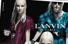 lanvin-2014-campaign-steven-meisel - Copy