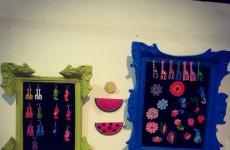 M Craft's