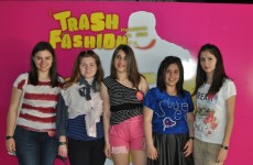 Stylistmk na Trash Fashion  (58)