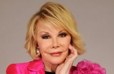 joan-rivers-surgery-ftr