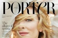 Cate-Blanchett-Porter-Magazine-Editorial-Miu-Miu-Valentino-Fashion-Tom-LOrenzo-Site-TLO-1