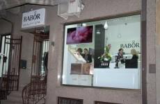 Babor-Beauty-Spa2