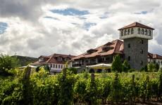 wine_tourism_3