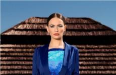 Irina Tosheva-Enhalon (10)