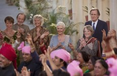 The-Best-Exotic-Marigold-Hotel-2 (3)