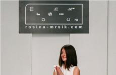 Rosica-Mrsic-Ani-i-Dimi-2