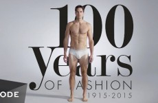 100-years-of-mens-fashion-in-3-m