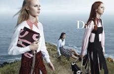 dior ads FW15 (4)
