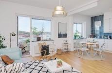 1 swedish home (12)